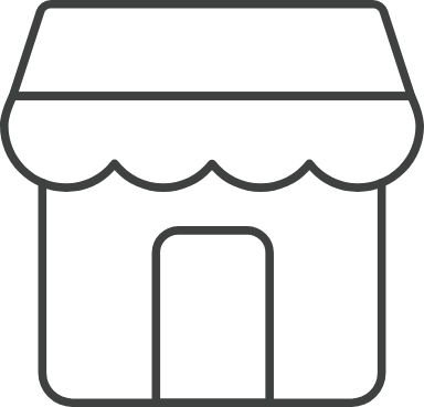 Store Outline