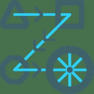 Process & Gears