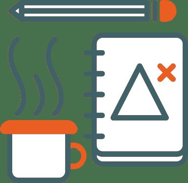 Coffee & Notation