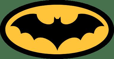 Batman Shield