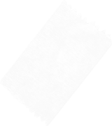 Serrated Adhesive Tape