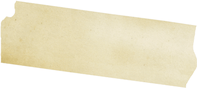 Thick Kraft Tape