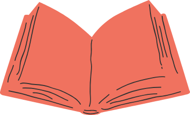 Open Novel