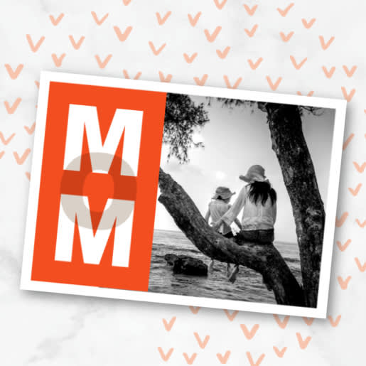 Make mother's day cards online