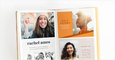 Créez une annonce photo dans l'annuaire à l'aide des outils de création de collages de PicMonkey