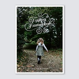 florid-happy-hanukkah-hanukkah-card-template