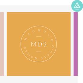 Modèles de logo