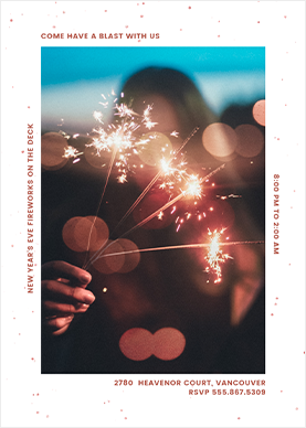 come-have-a-blast-new-years-card-template