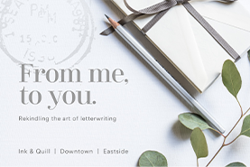 the-art-of-letterwriting-postcard-template