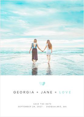 georgia-and-janes-wedding-wedding-invitation-pinterest-pin-template