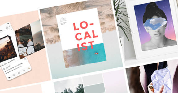 Get-you-started design guide