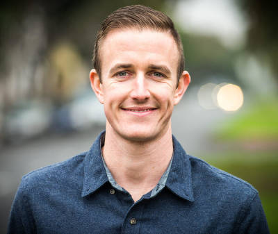 Ryan Robinson