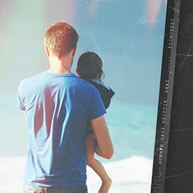 summer-days-driftin-away-instagram-post-template