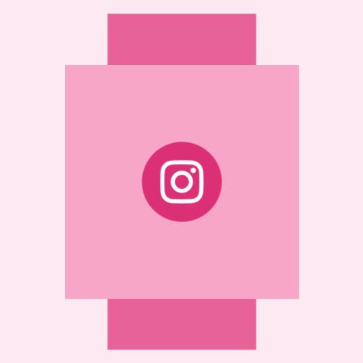 instagram post sizes for 2021