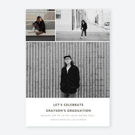 graduation-invitation-01
