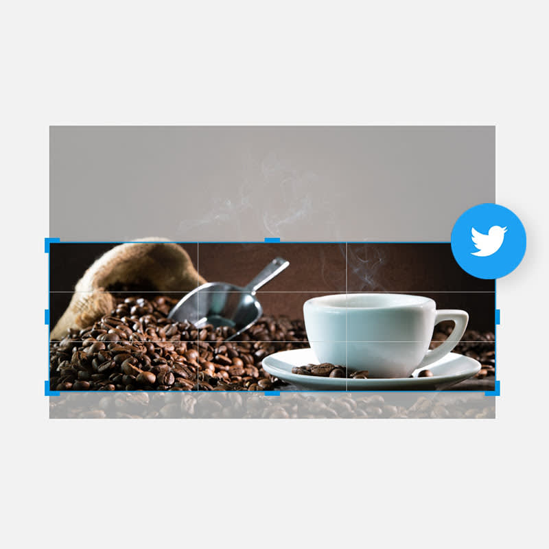 Discover the right Twitter header size and elevate your social media presence with one of our professionally designed Twitter templates