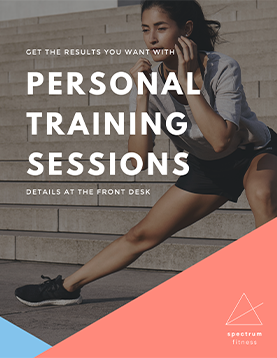 personal-training-sessions-poster-template