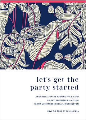 annabellas-30th-birthday-birthday-card-template