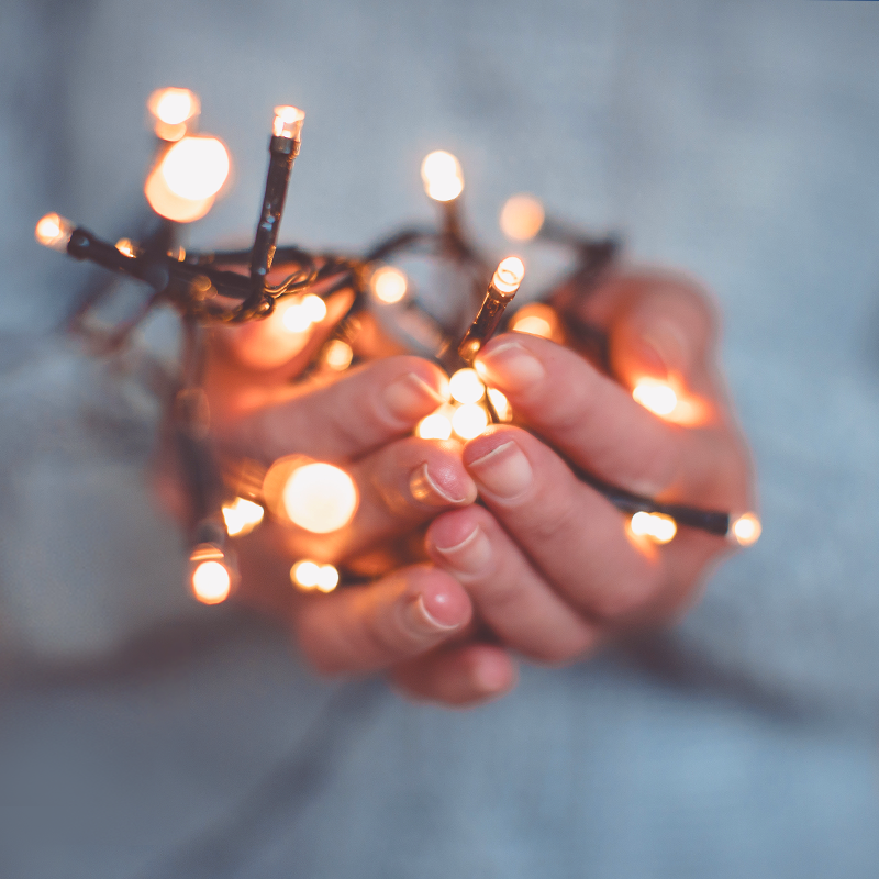 15 tips for shooting photos of christmas lights