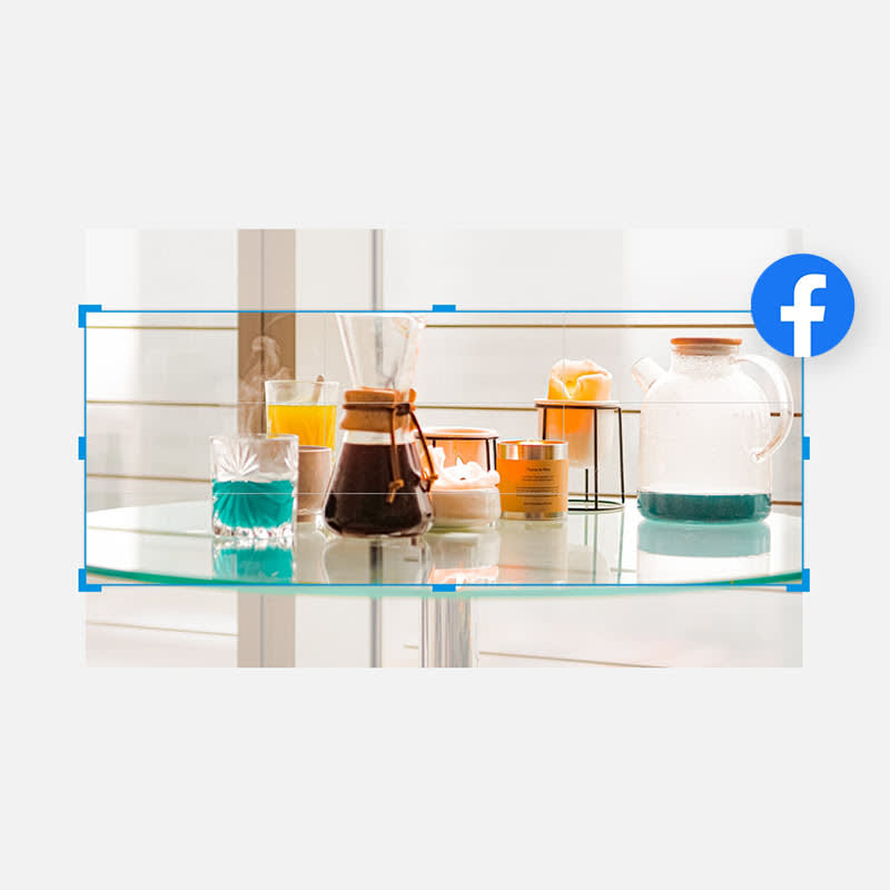 Facebook Cover Photo Size and Design Tips 2021