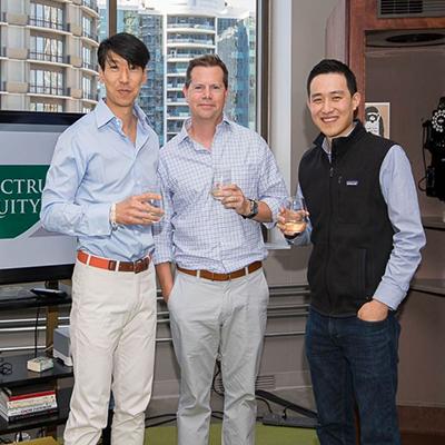 PicMonkey Grabs $41 Million Investment