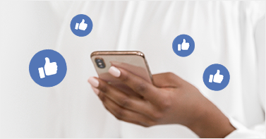 16 ideas for Facebook promo posts