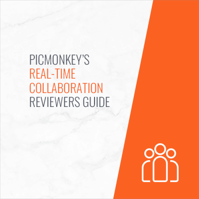 Collaboration Features Reviewers Guide