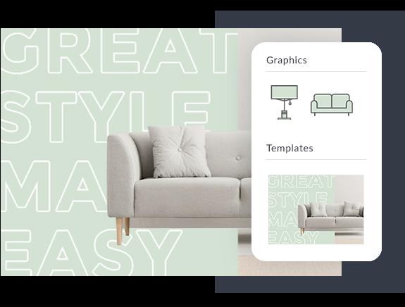 templates, graphics, premium stock images
