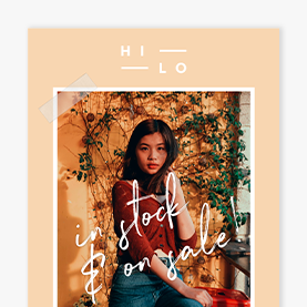 email template 01