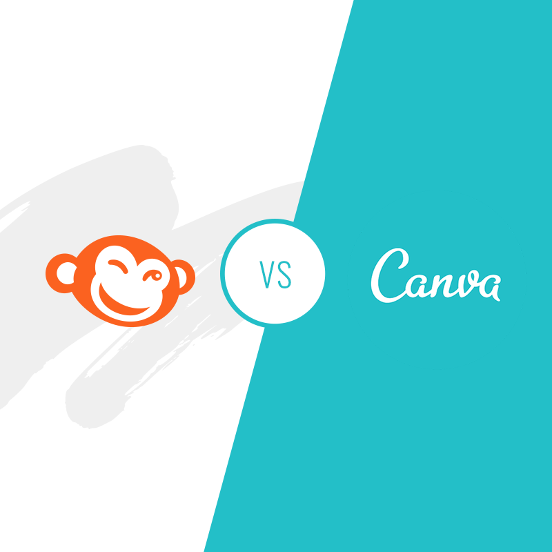 picmonkey vs canvas which is a better photo editing tool