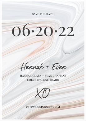 hannah-and-evans-wedding-wedding-invitation-card-template