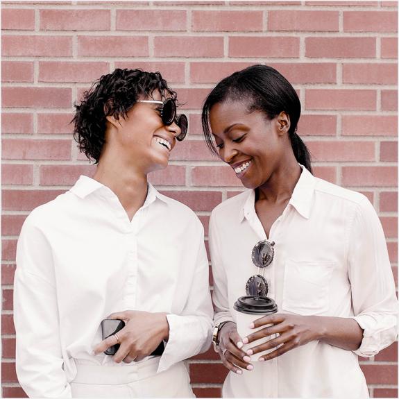 PicMonkey Presents Surprising Survey of Entrepreneurial Moms