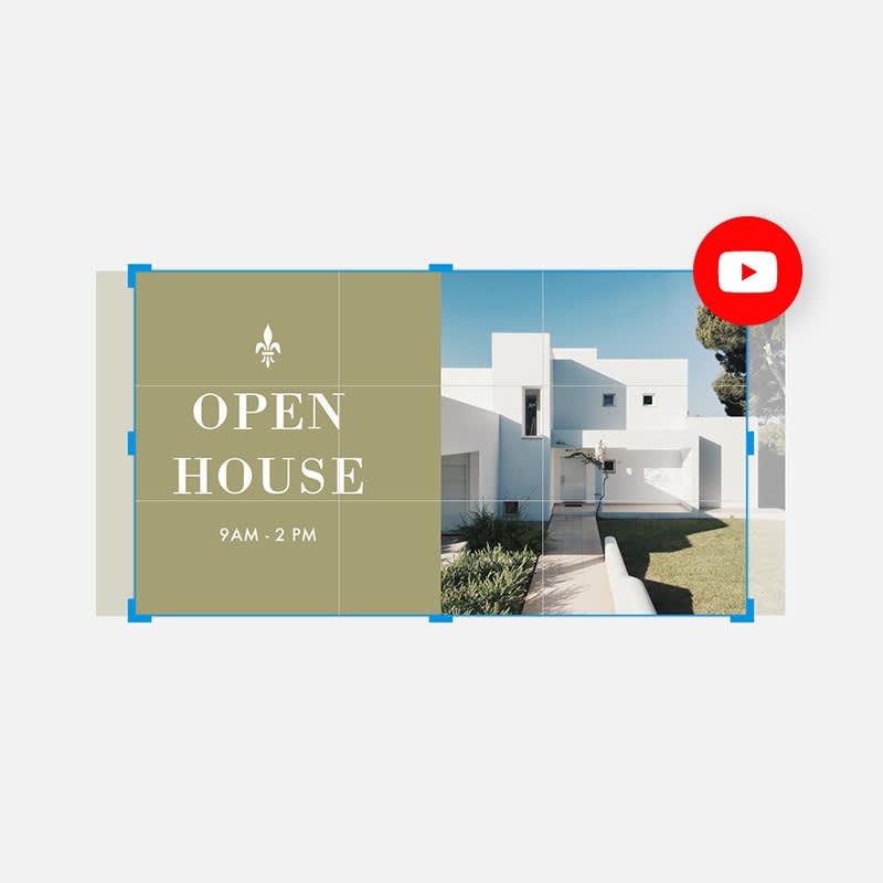 Youtube thumbnail size 2021
