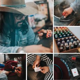 Créez des collages de photos avec des modèles et des mises en page sur PicMonkey